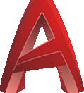 autocad-architecture-icon